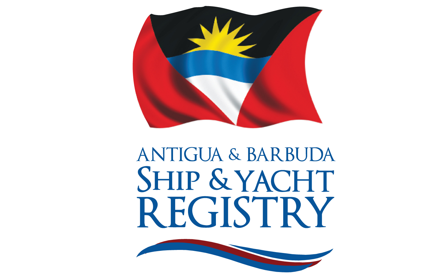 Antigua and Barbuda Department Of Marine Services and Merchant Shipping (ADOMS)