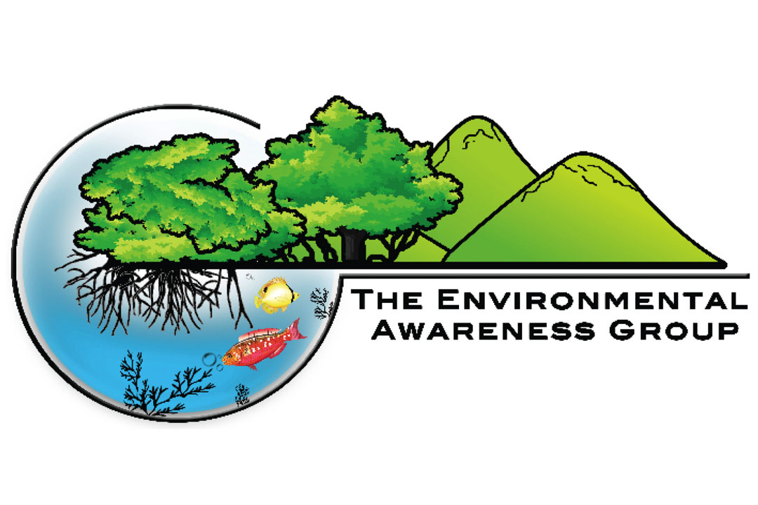 role of media in environmental awareness The role of news media is very important in shaping public awareness about global climate change and associated actions when we discuss about role of media, we focus on three key issues to inform, to educate and to entertain.