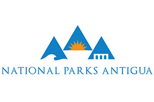 National Parks Antigua