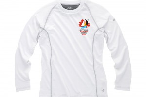 Women's UV Tech L/S Shirt