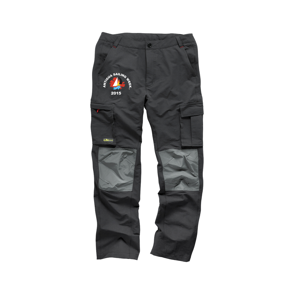 Race Sailing Trousers