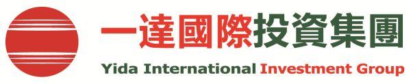 ASW 2015 Yida Logo