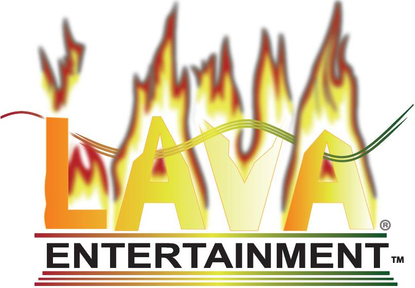 Lava Entertainment