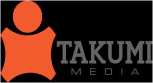 Takumimedia.com