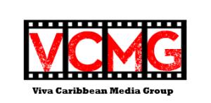 ASW 2015 VCMG logo