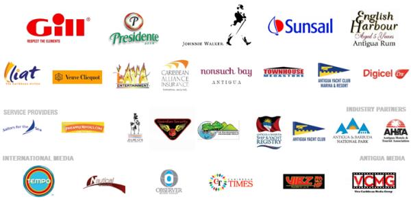 asw new sponsors banner 2015