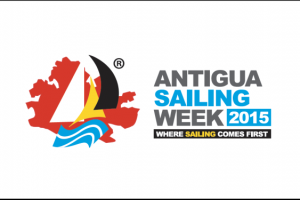 Antigua Sailing Week 2015 Wrap Up Survey