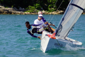 RS Elite Summer Series Final Announced as Nonsuch Bay Extends ASW Sponsorship