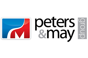 Peters & May