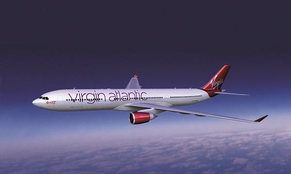 Virgin Atlantic Becomes Sponsor of Antigua Sailing Week