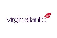 VA Sponsor Logo