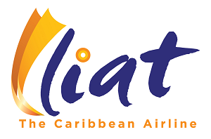 LIAT Strengthens its long term support of Antigua Sailing Week