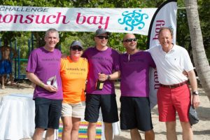 Walker wins Nonsuch Bay RS Elite Challenge + VIDEO – Presidente Lay Day