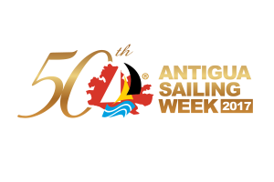 ASW 50th Edition – April 29th – May 5th, 2017