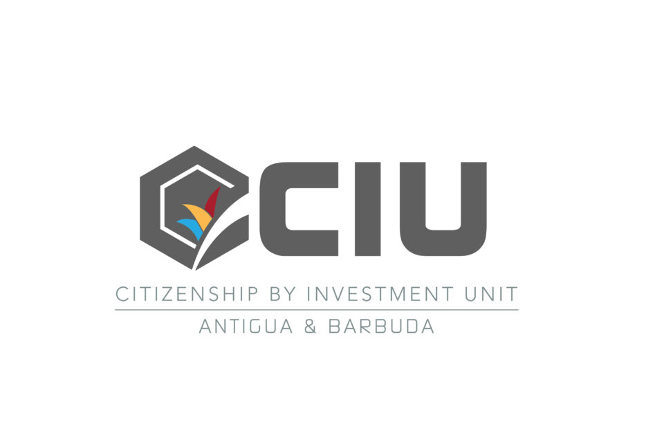 CITIZENSHIP BY INVESTMENT UNIT SPONSORS ANTIGUA SAILING WEEK GREEN INITIATIVE PROGRAMME