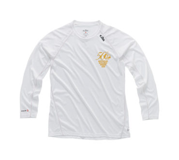 RS07_Race-Long-Sleeve-T-Shirt_White_1-copy