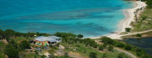 Chase the Race Beach Party @ Dennis's Beach Bar | Saint Mary | Antigua and Barbuda