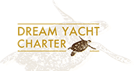 Dream Yacht Charter Trophy