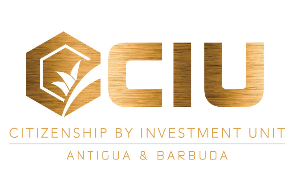 CITIZENSHIP BY INVESTMENT UNIT (CIU) SPONSORS ASW MEDIA TEAM