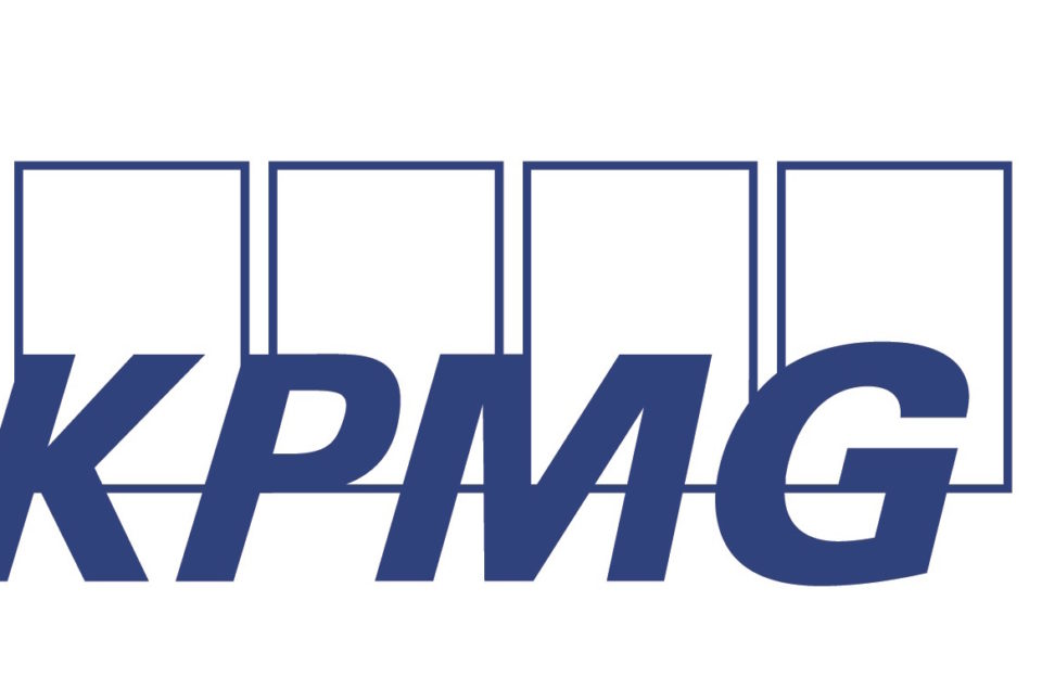 Antigua Sailing Week Welcomes New Sponsors KPMG
