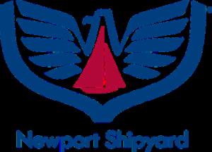 Newport Shipyard Racing Rules Quiz