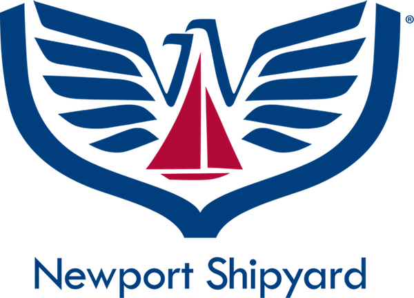 New ASW Rules Seminar to be sponsored by Newport Shipyard