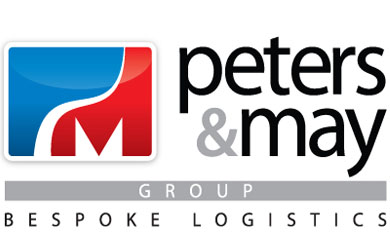 SHIPPING OPPORTUNITIES TO ANTIGUA FROM PETERS & MAY