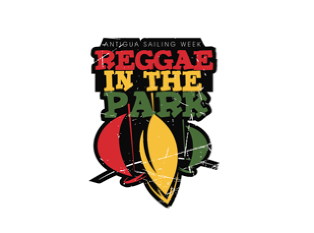 Reggae in the Park Party for Under 25 Sailors – Cowes Week