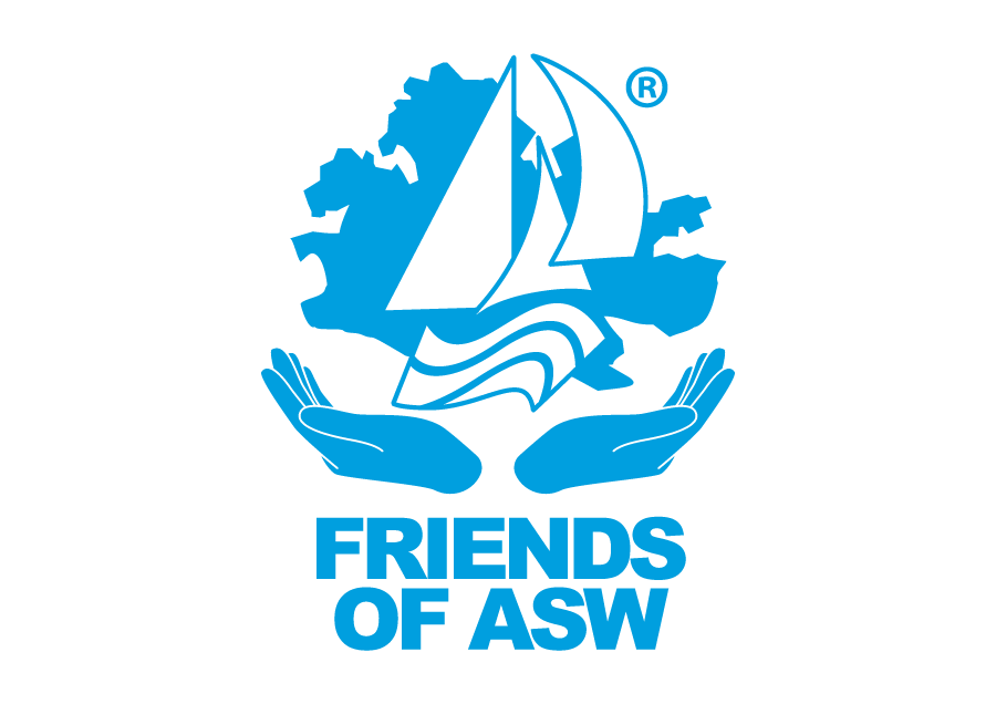 Antigua Sailing Week (ASW)Launches Friends of ASW Campaign